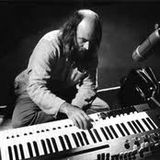 S05E28 - ROCK MINIMALISM - TERRY RILEY'S BRILLIANT INFLUENCE ON ROCK-JAZZ-PROG MOVEMENT