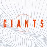 There Will Always Be Giants In Front Of You