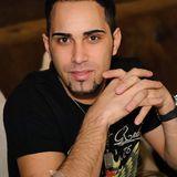 DJ FERNANDO SUMMER FUNKY CLUB HOUSE PARTY 2012