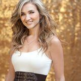 Sarah Darling interview - 04/12/14