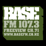 Funk Ferret - Base FM - The Jukebox - 18 - 17/11/2018