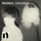 Minimal Violence live at New Forms Festival 2019 (09.28.19)