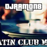 latin club mix dub