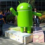 Android 7.0 Llega Hoy A Los Terminales Nexus