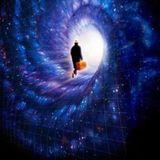 Psychonautics SensationS 3 - A new dimension Of Sweet Progressive House