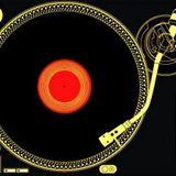 DJ KOOL KGEE , LOST TAPES 90'S  VOL. 1