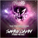 Trio Promotions Presents: Shane Lynam - Rave Music