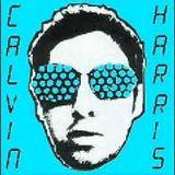 Calvin Harris - The 2019 Re-Re-Remix