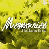 George Siras & Dino MFU Live at Mikro (Memories) 13/7/16