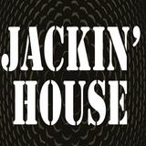 MiKel CuGGa & DJ Ken Ski - JackRide The Rhythm