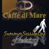 dj.frederic.ro$@CaffeDiMareSalou