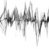 soundwaves...