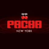junior vasquez live at pacha nyc part 2