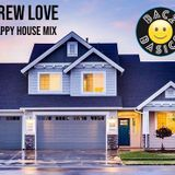 Andrew Love Our Happy House Mix