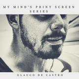 Glauco de Castro - My Mind's Print Screen #03