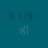 The Deepness 037