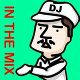 "DJ MiCL in the mix - ""Present"" live mix Sep. 4, 2012"