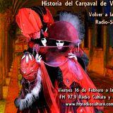 #852 Carnaval de Venecia