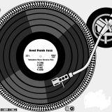 disco-garage mix 2013