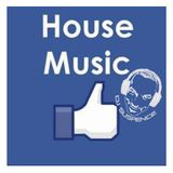 Soulful House IS The TRUTH
