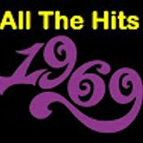 LOADSAMUSICS UK Charts 1969 ..99-180