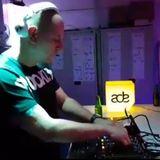 JOHN LAURIOLA @ The AMW ADE DJ Marathon 2017