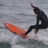 Surf Inspiration