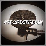 RecordStoreDay Apr2019