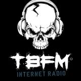 WordysWorld on TBFM Online 1 Nov 2016