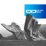 EXE - M009 - Hecq (2017)