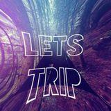 psytrance#psychedelic#trip#vibration