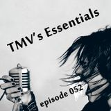 TMV's Essentials - Episode 052 (2009-12-26)