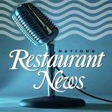 No Fish Story: Sushi Restaurant Using RFID