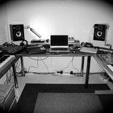 Thing - Studio Mix #8