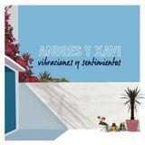 Balearic Ultras 165 | Steve KIW Guest Mix (BAOL / Andres y Xavi)