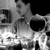 CBLS: Episode 95: Flo Scheuer Guest Mix