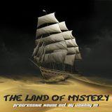 The Land Of Mystery | Progressive House Set