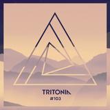 Tritonia 103