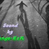 Jamming 2 - DjangoHsK