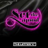 Set The Mood (00's R&B Slow Jam Mix)