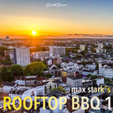 Max Stark°s Rooftop BBQ 1