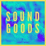 34mag New Year Mixes 2017 - SoundGoods