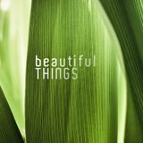 Brandnusketch - Beautiful Things 24-04-11