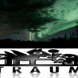 Traum Schallplatten - Chronologic Retrospective