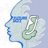 Future Jazz 17