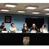 Radio Mutt. Diálogo Abierto: Fisuras en la Educación, Mesa Dos