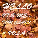Hello_its_me_vol_4