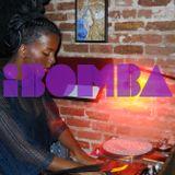 Juliana Huxtable Live @iBomba