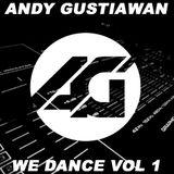 We Dance (Mixtape Vol. 1)