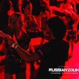 Russian Zouk Congress 2016 (played with LOVE)
